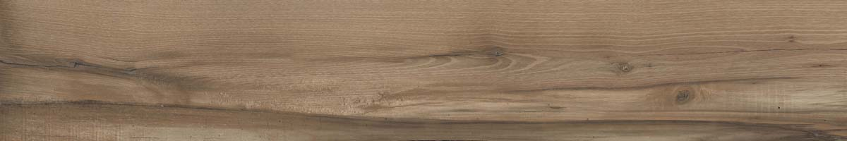 Купить Керамогранит ABK Nest Oak Ret. напольный 20х120, Италия