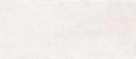 Купить Керамическая плитка Naxos Rev. Raku Silvery 100156 настенная 26x60, 5, Италия