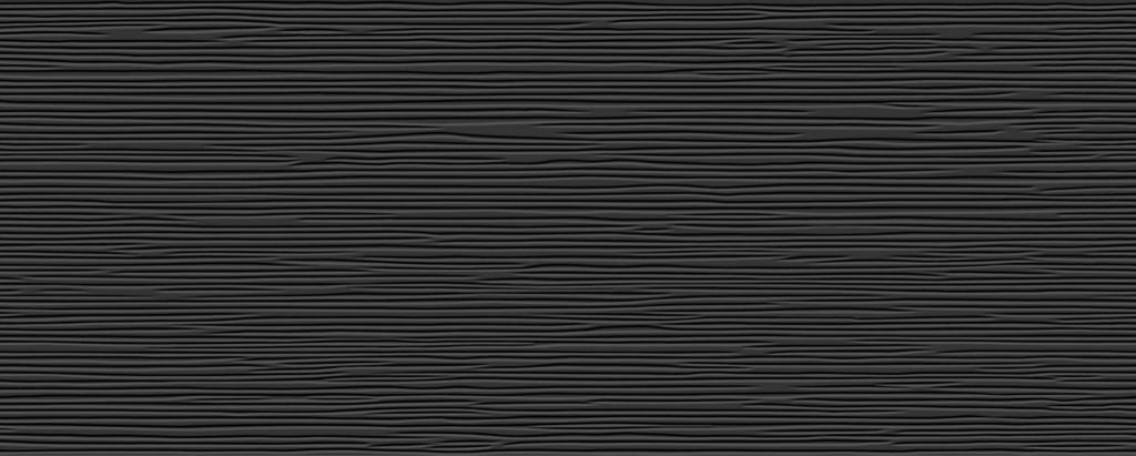 Купить Керамическая плитка Keros Day&Night Suite Negro настенная 20x50, Испания
