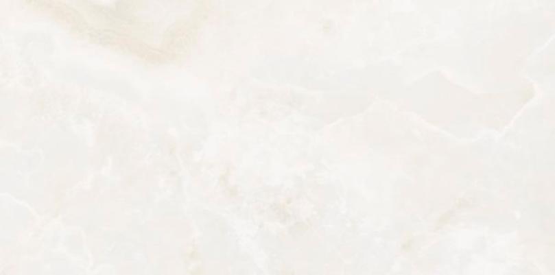 Купить Керамогранит Ariostea Ultra Onici Bianco Extra Luc Shiny (6mm) 150x300, Италия