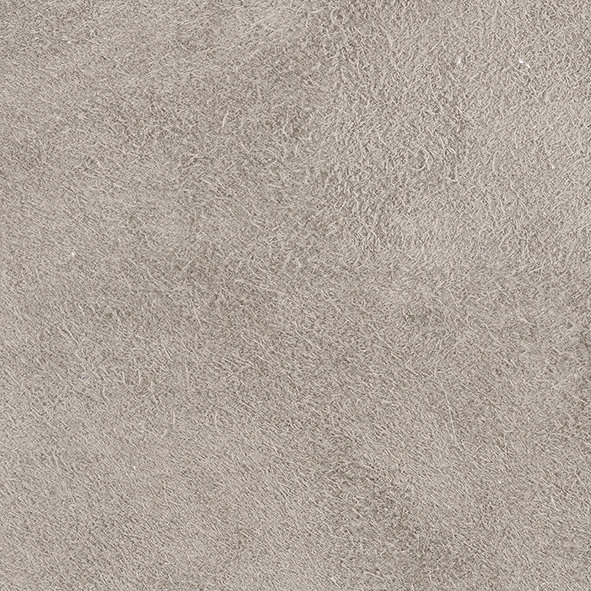 Купить Керамогранит Ceramica Classic Versus серый 40х40, Россия