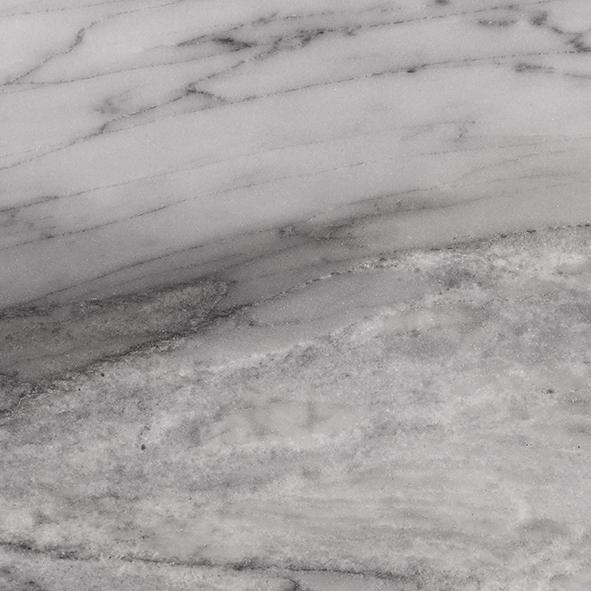 Купить Керамогранит Ceramica Classic Natura серый 40х40, Россия