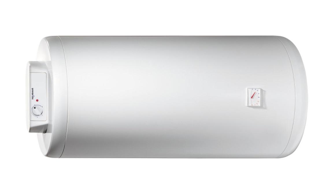 Купить Накопительный водонагреватель GORENJE GBFU200B6 закрытый ТЭН