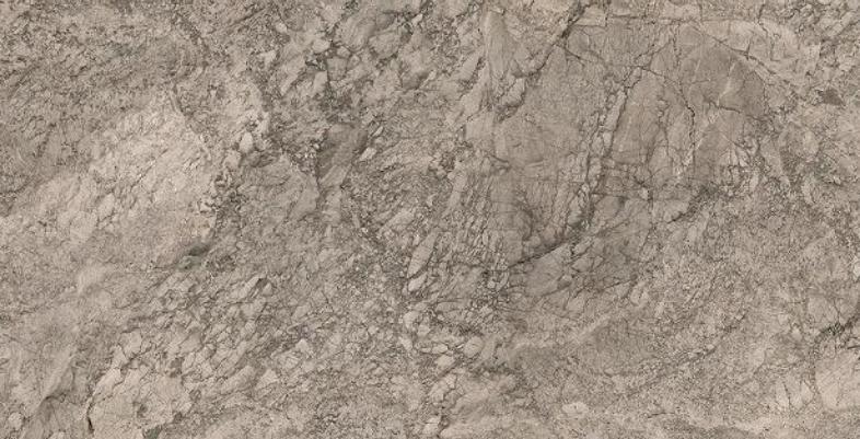 Керамогранит Emil Ceramica Tele di Marmo C46M8Y Breccia Braque Luc. 120х240