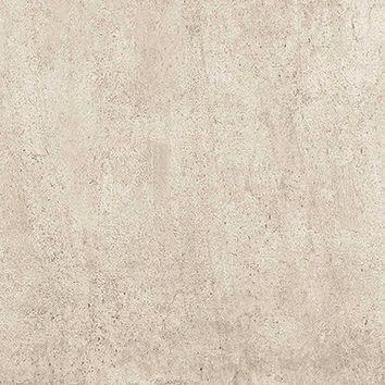 Купить Керамическая плитка Belleza Кэрол бежевая напольная 30х30, Россия