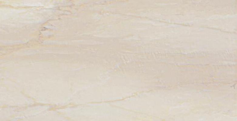 Купить Керамогранит Brennero Venus SandLapp/Rett60x120, Италия