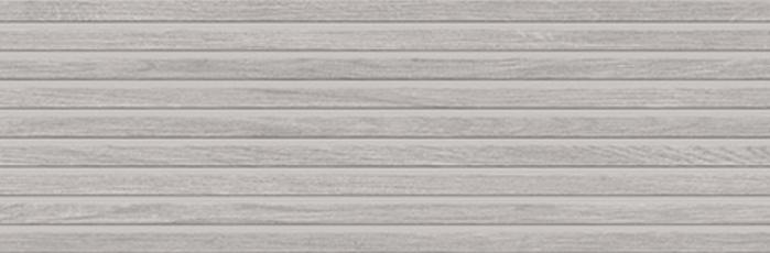 Купить Керамическая плитка Emigres Madeira Rev. 122 Настенная 20x60, Испания