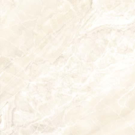 Купить Керамогранит Kerranova Canyon K-900/LR/60x60x1, Россия