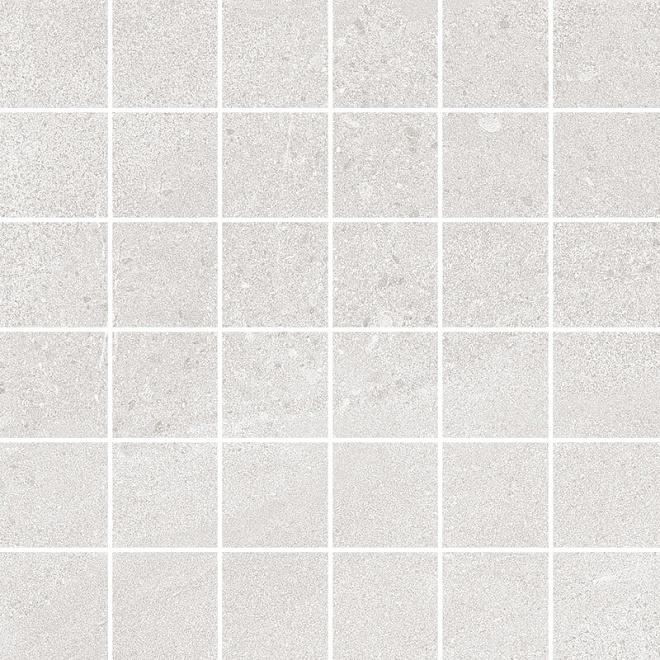 Купить Керамогранит Kerama Marazzi Про Матрикс DD6026/MM Белый мозаичный декор 30х30, Россия