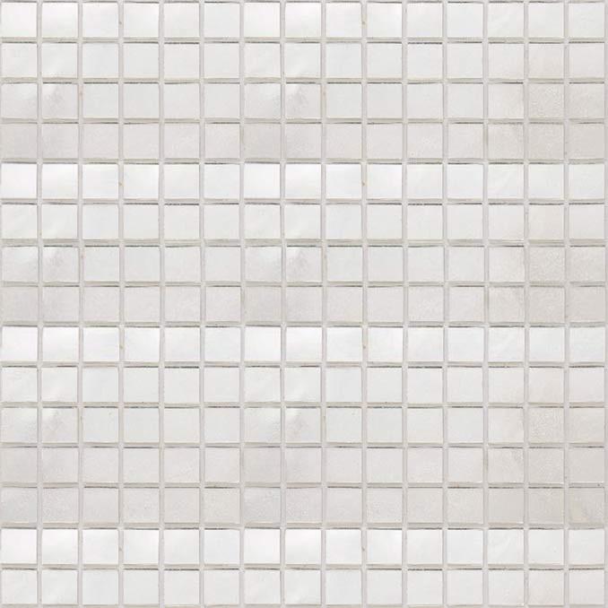 Купить Стеклянная Мозаика Alma GMC03 (2х2) 32, 7х32, 7, Китай