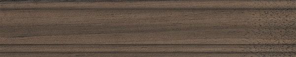 Купить Керамическая плитка Про Вуд Плинтус коричневый DL5103BTG 39, 6х8, Kerama Marazzi, Россия