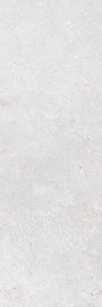 Купить Керамическая плитка Olezia grey light Плитка настенная 01 30х90, Gracia Ceramica, Россия