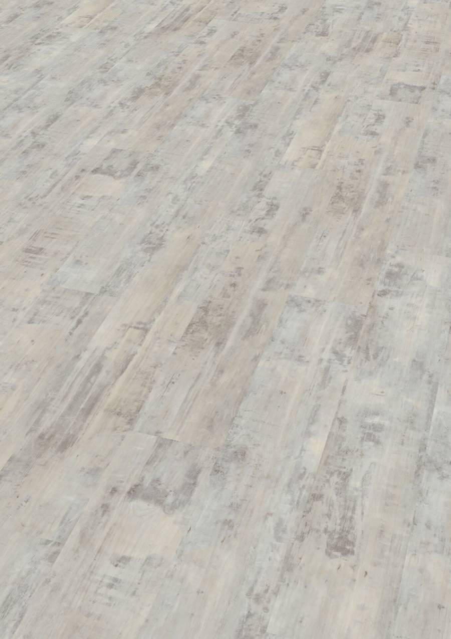 Купить Ламинат Wineo 800 Wood бесклеевой DLC00076 Сосна Матовая Копенгаген, Witex (Wineo), Германия