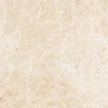 Купить Керамическая плитка Ceramica Classic Illyria beige 30x30 напольная, Россия
