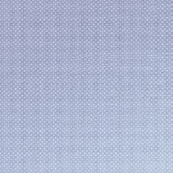 Купить Керамическая плитка Novogres Wind Lavanda напольная 35x35, Испания