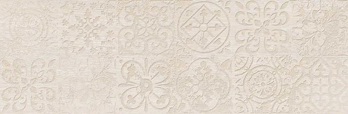 Купить Керамическая плитка Lb-Ceramics Венский лес декор белый 3606-0020 19, 9х60, 3, Россия