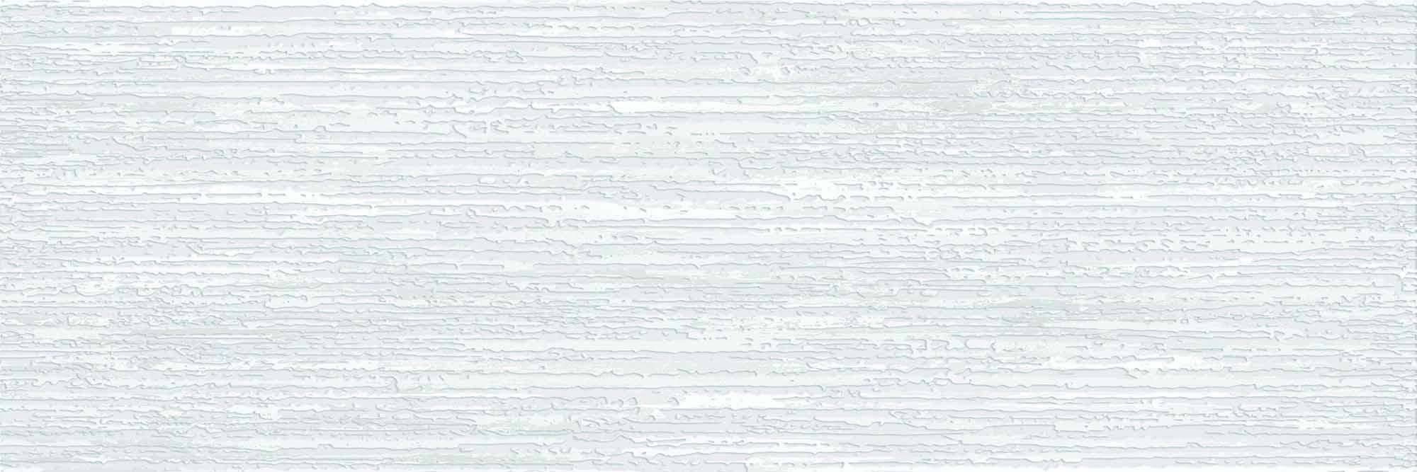 Купить Керамическая плитка AltaСera Solar Aquatic DW11AQT03 декор 20x60, Россия