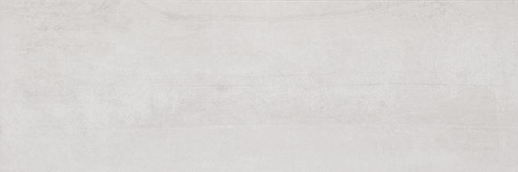 Купить Керамическая плитка Myr Street Blanco настенная 25x75, Myr Ceramicas, Испания
