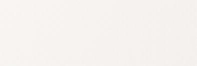 Купить Керамическая плитка AltaСera Vesta Touch White настенная 20x60, Россия