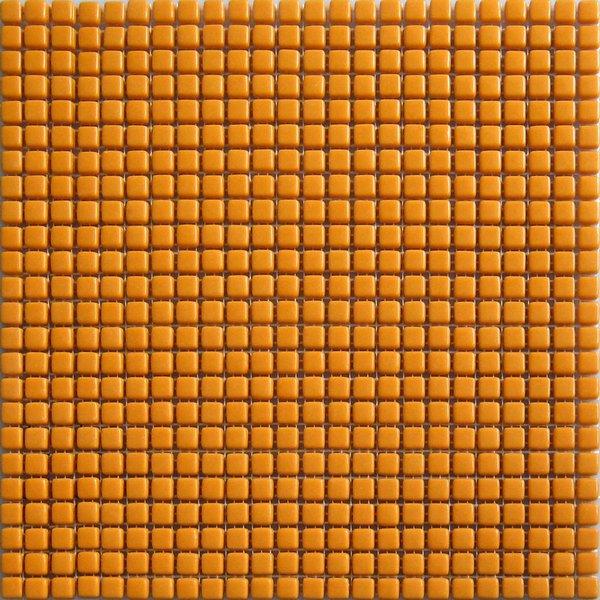 Купить Керамическая плитка Lace Mosaic Сетка SS 18 (1.2x1.2) мозаика 31, 5x31, 5, Китай