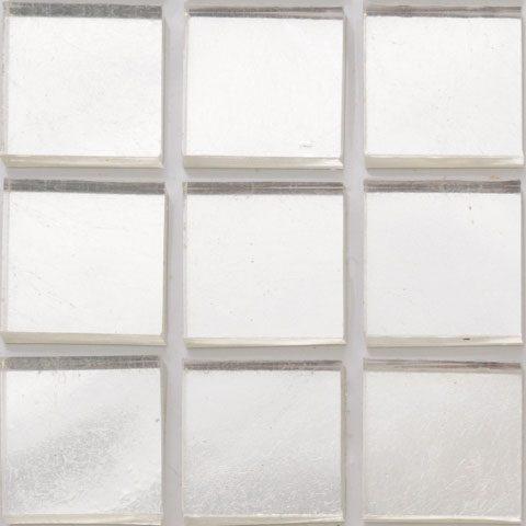 Купить Стеклянная Мозаика Alma GMC03-15 (1, 5х1, 5) 32, 7х32, 7, Китай