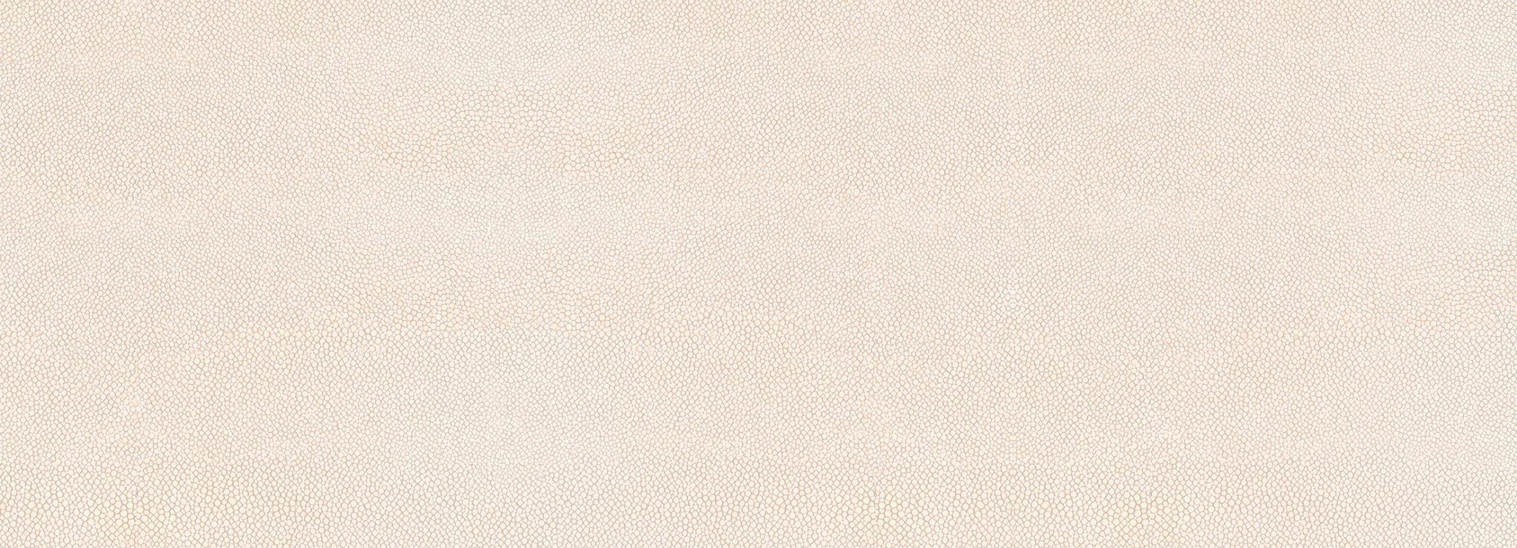 Купить Керамическая плитка AltaСera Stingray Beige WT11STG11 настенная 20x60, Россия
