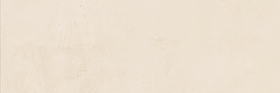 Купить Керамическая плитка Palazzo beige Плитка настенная 01 30х90, Gracia Ceramica, Россия