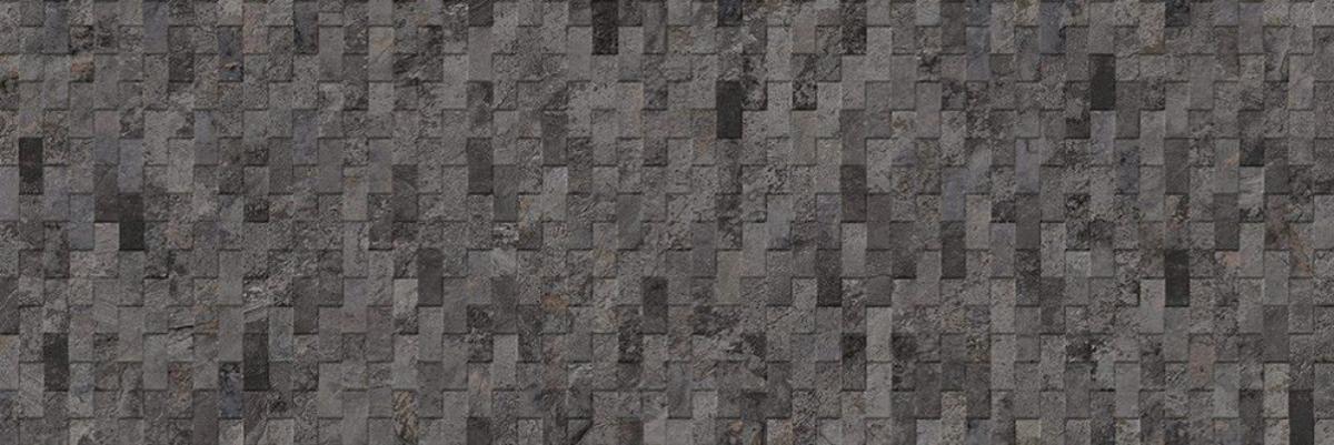 Купить Керамическая плитка Venis Deco Mirage Dark декор 33, 3x100, Испания