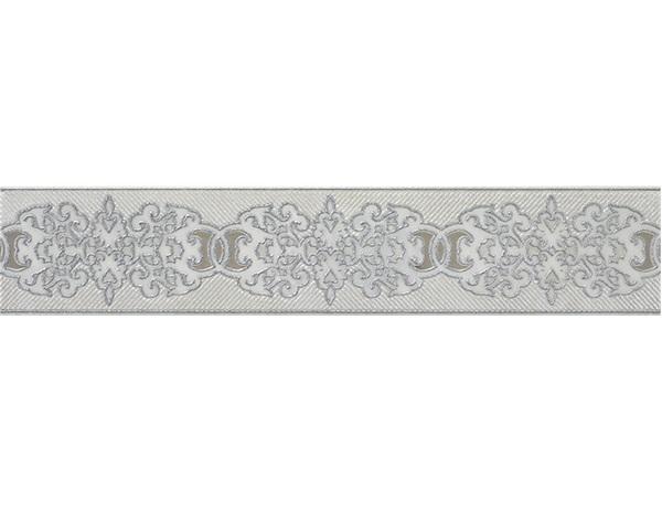 Купить Керамогранит Colorker Odissey Ares Silver 26946 бордюр 11, 5x58, 5, Испания