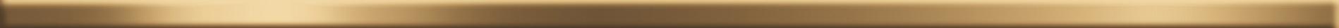Купить Керамическая плитка AltaСera Lantana Tenor Gold BW0TNR09 бордюр 1, 3x60, Россия
