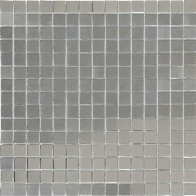 Купить Стеклянная Мозаика Alma FG S25-2 (2х2) 32, 7х32, 7, Китай