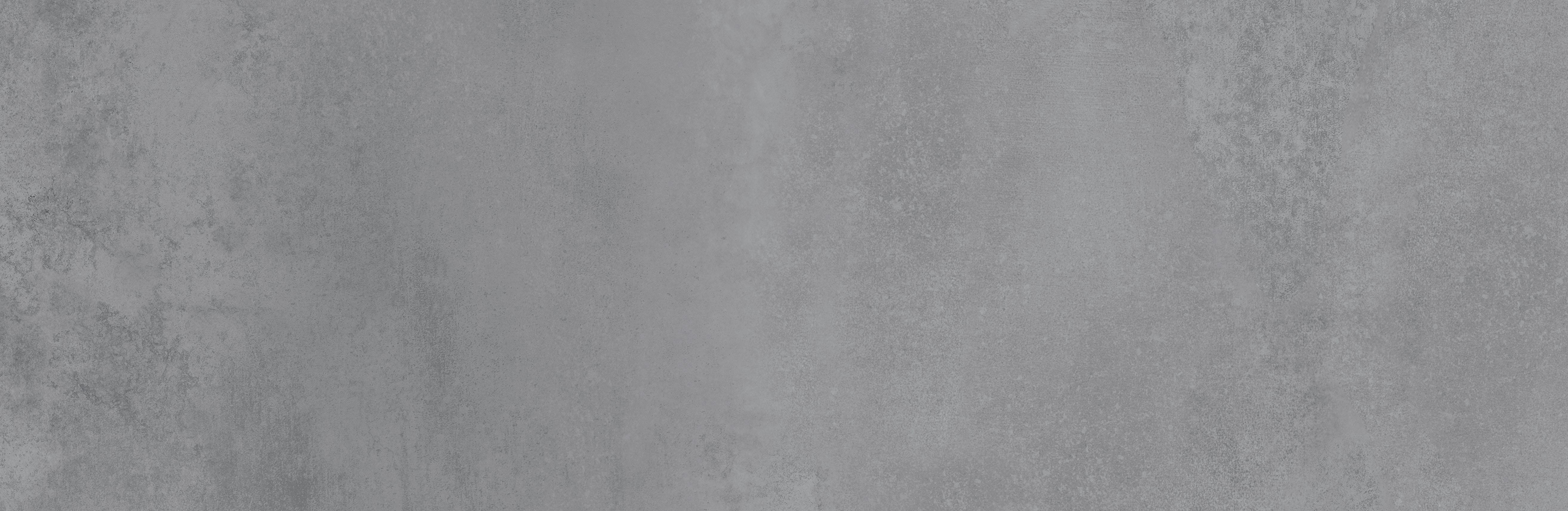 Купить Керамическая плитка Mei Concrete Stripes серый (O-CON-WTA091) настенная 29x89, Россия