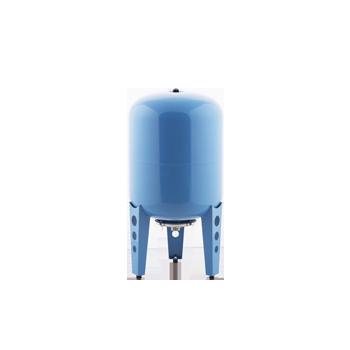 Купить Гидроаккумулятор Джилекс 50 В, Россия