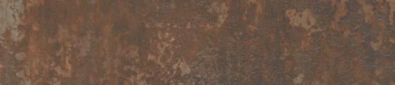 Купить Керамогранит Fanal Planet Pav. Oxido Lapado 45x118, Испания