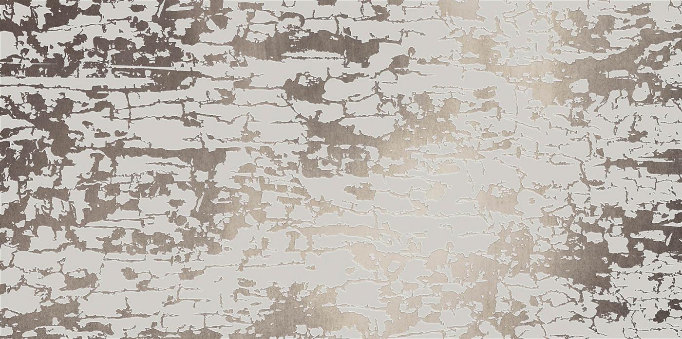 Керамогранит Unica Abstract Bianco настенный 60х120, Италия  - Купить