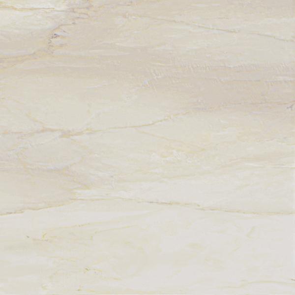 Купить Керамогранит Brennero Venus SandLapp/Rett60x60, Италия