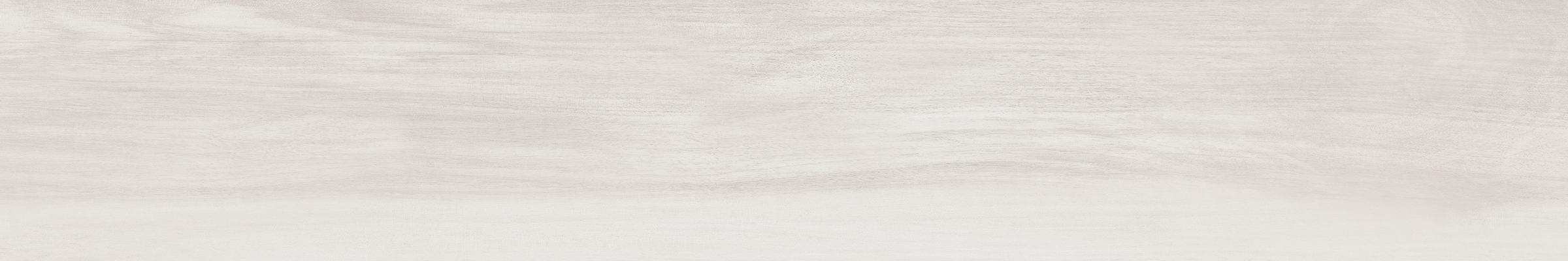 Купить Керамогранит Versace Gold 250000 Legno Bianco напольный 20х120, Италия