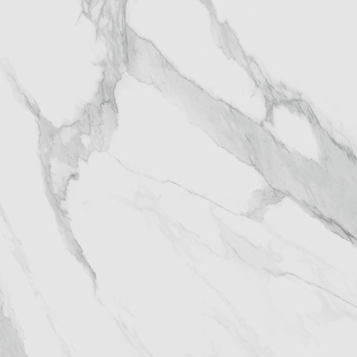 Купить Керамогранит Kerama Marazzi Монте Тиберио обрезной SG622600R 60х60, Россия