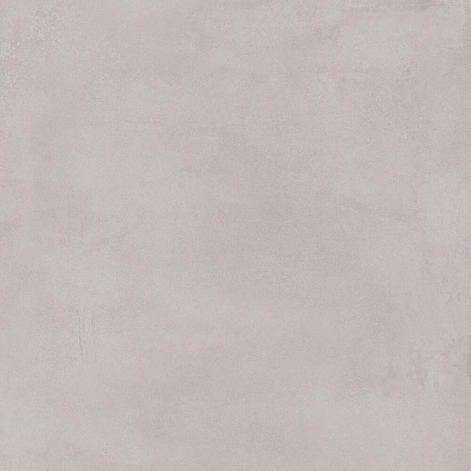 Купить Керамогранит Kerama Marazzi Мирабо SG638400R беж обрезной 60x60, Россия