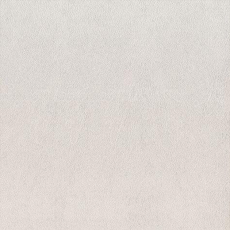 Купить Керамогранит Сафьян беж светлый SG152900N 40, 2х40, 2, Kerama Marazzi, Россия