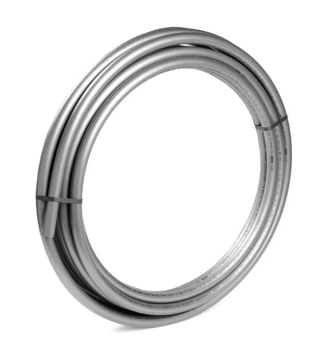 Купить Труба Rehau Rautitan Stabil Platinum 16, 2х2, 6 отрезок 005м , Германия