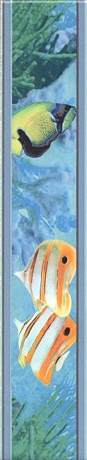 Купить Керамическая плитка Kerama Marazzi Маронти HGD/A48/880 Бордюр 30х5, 7х6, 9, Россия