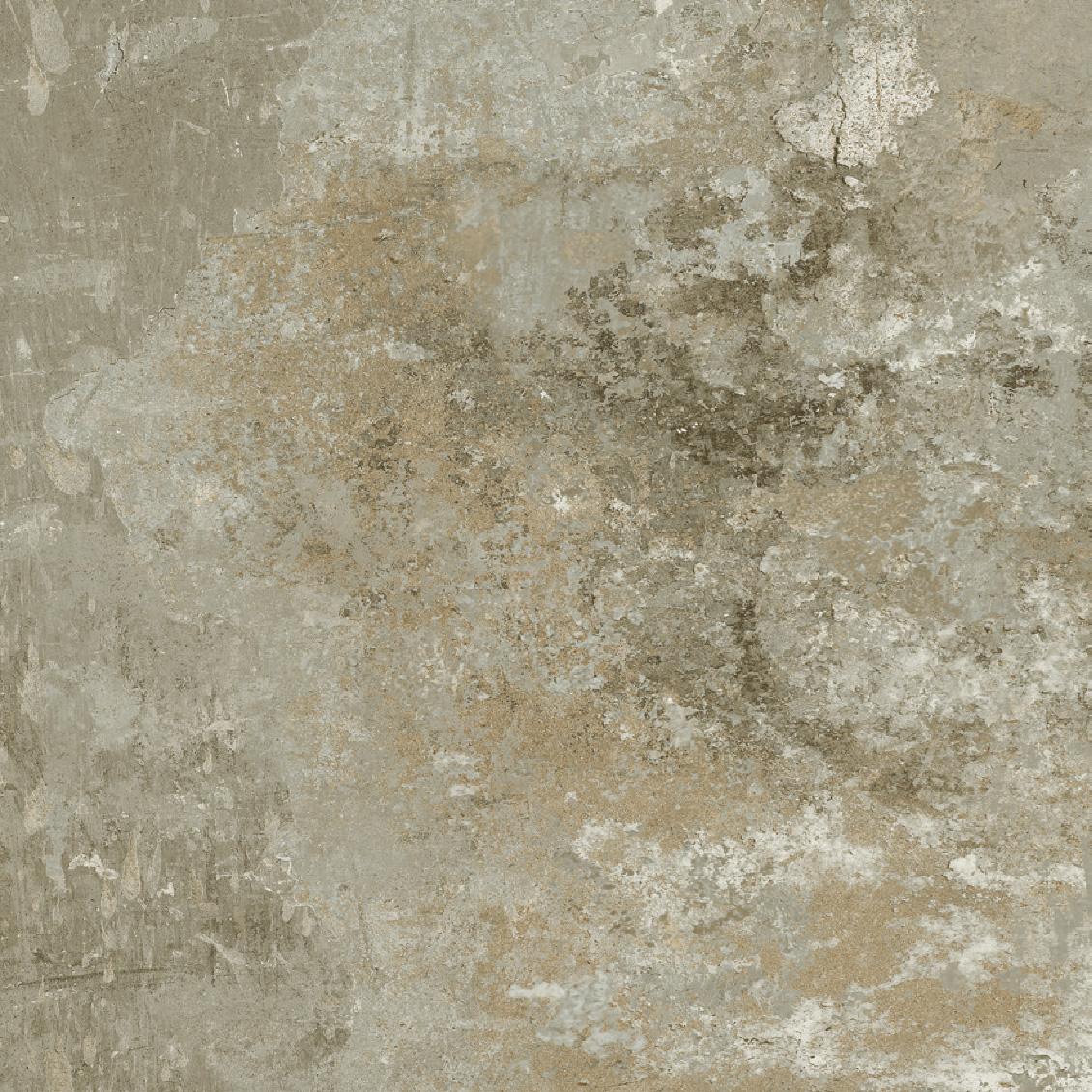 Купить Керамогранит Fanal Gneis Natural Nplus 75x75, Испания