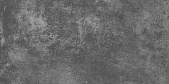 Купить Керамическая плитка Керамин Нью-Йорк 1Т серый настенная 30х60, Беларусь