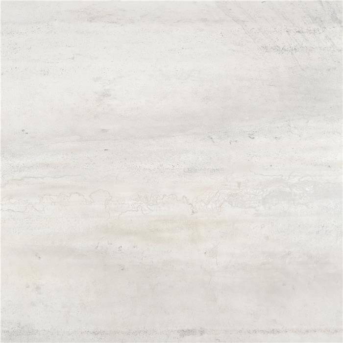 Купить Керамогранит STN Ceramica Acier White MT Rect 60x60, Испания