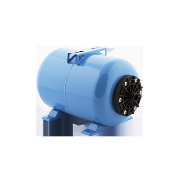 Купить Гидроаккумулятор Джилекс 24 ГП, Россия