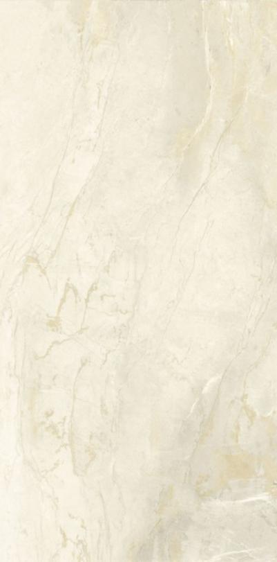 Купить Керамогранит Brennero Gems Sand Lapp Rett 60x120, Италия