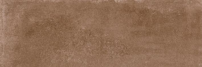 Купить Керамическая плитка IL Mondo Плитка настенная коричневая 1064-0029 20x60, Lb-Ceramics, Россия
