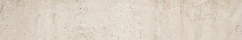 Купить Керамогранит Marazzi Italy Blend Cream Rt MH5K 20x120, Италия