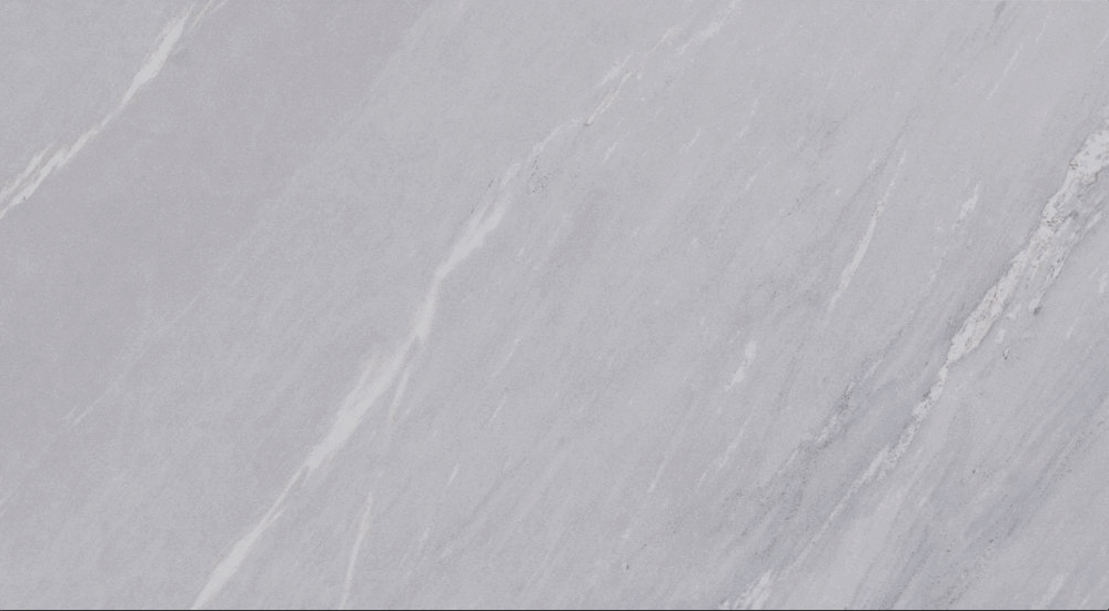 Купить Керамическая плитка Marca Corona Delux Grey настенная 30, 5x56, Италия